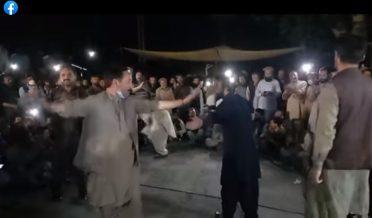 Religious Harmony in Gilgit