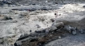 Reshun water crisis2